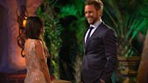 'Bachelorette's' Nick Viall on Kaitlyn 'I've Certainly Moved On'