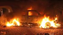 Politics of continued search for answers on Benghazi