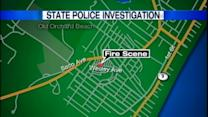 State Police join investigation into OOB woman's death