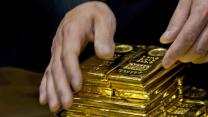 As investors rush to gold, there's still time to buy