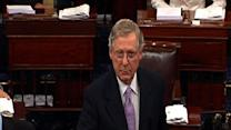 McConnell: 'Good' Meeting With Obama