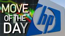 Hewlett-Packard Sees Surprise Sales Spike as PCs Make Recovery