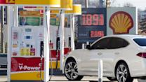 Gas at $1 a Possibility for Parts of U.S.