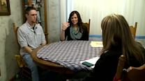 Family takes biomedical approach to autism
