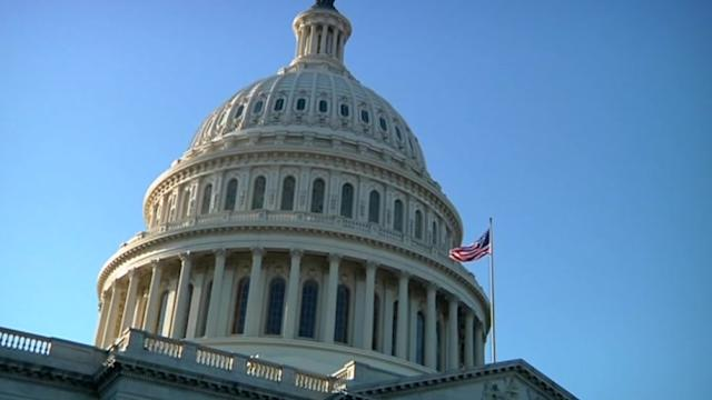 Politics over Benghazi capture on Capitol Hill