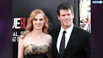 True Blood Star Deborah Ann Woll Joins Daredevil