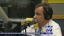 Christie says some BridgeGate questions will never be answered
