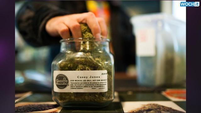 Colorado Symphony Hooks Up With Pot Industry