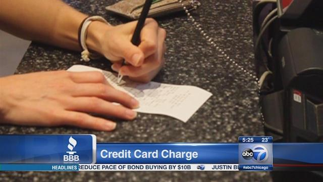 'One Ring'cell phone scams, $9.84 credit card charges
