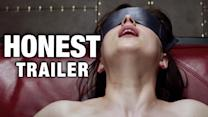 Honest Trailers: Fifty Shades of Grey