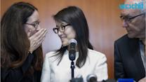 Despite Loss, Ellen Pao Succeeded in Calling Out Subtle Sexism