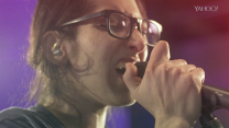 Michelle Chamuel, 'The Fall' (SXSW Up Close 2015)