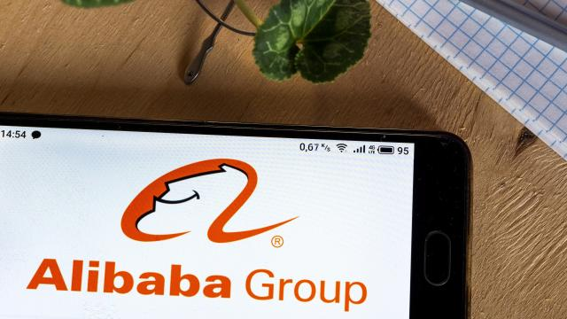 Alibaba Shares Slide Amid China S Monopoly Probe In depth view into alibaba group shares outstanding including historical data from 2014, charts, stats and industry comps. https finance yahoo com video alibaba shares slide amid china 144506698 html