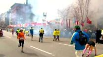 Lawmakers address what was known before Boston bombing