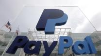 PayPal value hits $45 billion before eBay spin-off