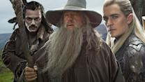 7 Lord of the Rings/The Hobbit Spinoff Movies We'd Like To See