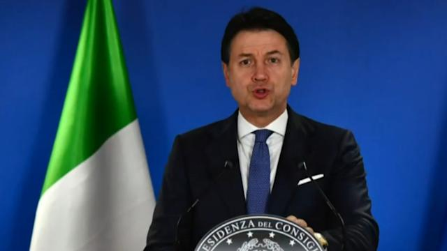 Next italian prime minister betting calculator dummies guide to football betting