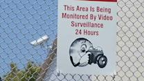 Oakland considering expanded surveillance system