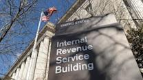 New developement in the IRS Scandal