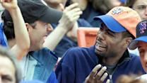 New York Mets: Why Comedians Are Big Fans
