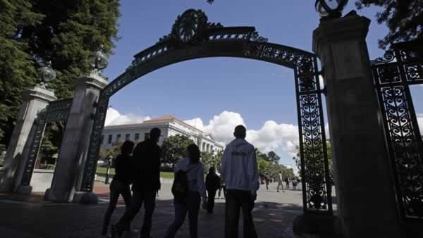 Cal creates $1M fund for undocumented students