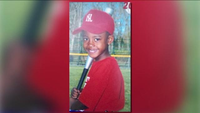 Family Mourns Loss Of 6-Year-Old In New London