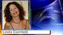 Woman killed in Ewing Twp. explosion identified as Linda Cerritelli