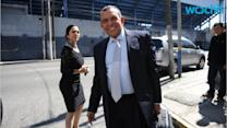 Ex-Honduran President's Son Charged in Coke Smuggle