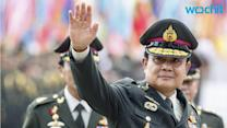 Thai Junta Targets Dissent With Visits to Student Activist Homes