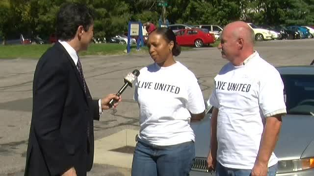 United Way starts Lorain Co. week of caring 3