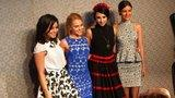 """Stacey Bendet Talks """"Fantasy Street Style"""" For Fall '13"""