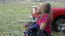 Oklahoma grieving and bracing for rising death toll