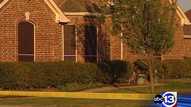 New details released in Kaufman Co. murders