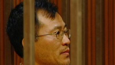 Piano Teacher Appears In Court Today