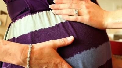 First Guidelines to Prevent Stroke in Women