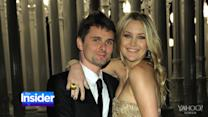 Kate Hudson and Matthew Bellamy Vacation in Ibiza