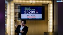 Asian Markets Higher On China Factory Growth