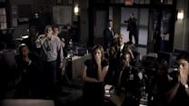 CSI: NY - Indelible