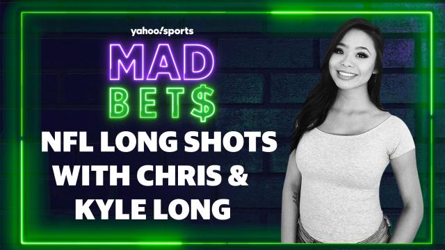 Sports betting parlay definition api cash code binary options