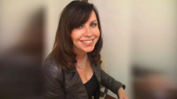 Lynne Spalding's family files legal action against SF