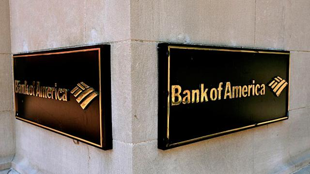 Bank of America Near $12B Mortgage Settlements with DOJ