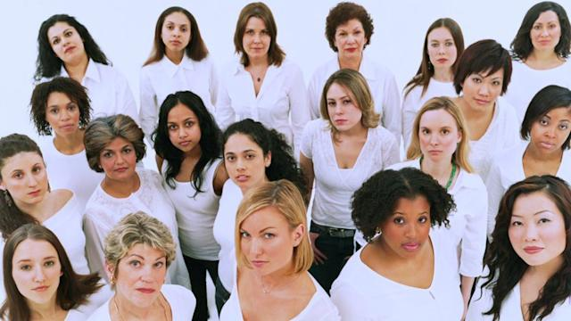 African-American women less likely to survive breast cancer