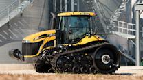 Apache, AGCO are Deeply Undervalued Says Third Ave Value Manager