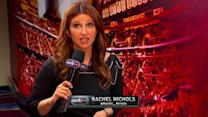 Inside The NBA: State of the Cavs