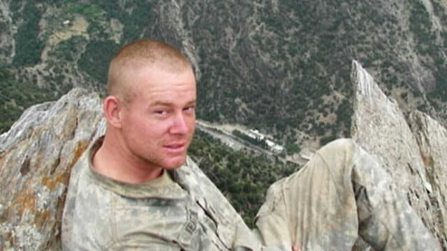 'The Outpost' Recounts U.S. Military Heroism in Afghan War