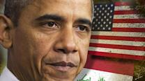 Obama: Weighing Iraq Options, but No US Troops