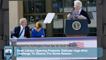 United States News - Barack Obama, Verizon Wireless, European Central Bank