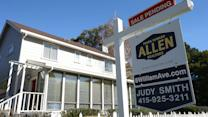 July Pending Home Sales Rise 3%