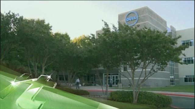 Latest Business News: Icahn Urges Dell Shareholders to Seek Higher Price in Court