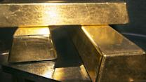 Why is Gold Rising When Markets Are Looking Up?